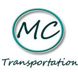 Mc Transportation logo