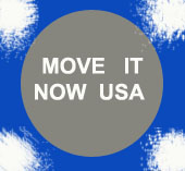 Move It Now USA logo