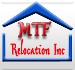 MTF Relocation Inc logo