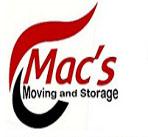 Macs Moving-logo