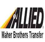 Maher Brothers Transfer & Storage, Inc logo
