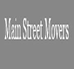 Main Street Movers Inc logo