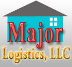 Major Logistics, LLC logo