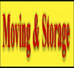 Manys Express, Inc logo