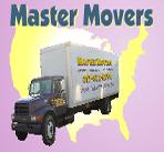 Master-Movers-LLC logos