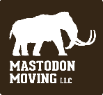 Mastodon-Moving-LLC logos