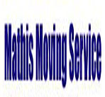 Mathis Moving Service logo