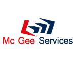 Mc-Gee-Services logos
