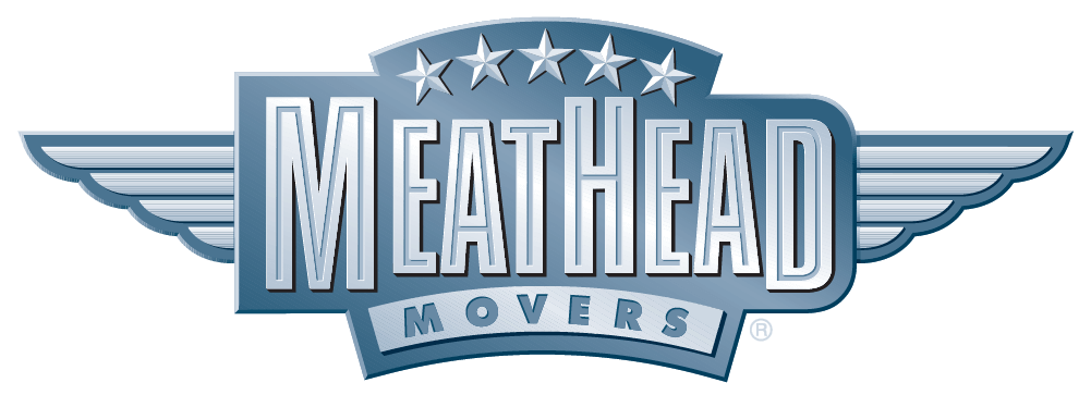 Meathead-Movers-Inc logos