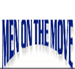Men On The Move-Wayne logo