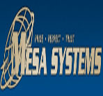 Mesa Systems, Inc logo