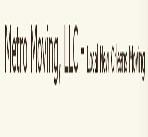 Metro Moving, LLC logo