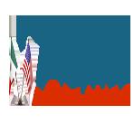 Mexico Forwarding, Inc logo