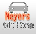 Meyers Moving & Storage, LLC logo