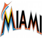 Miami Moving and Packing Services logo