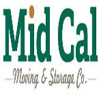 Mid-Continent-Van-Service-Inc logos