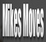 Mikes Moves logo