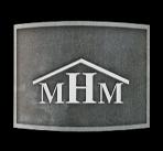 Milbank House Movers, Inc logo
