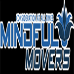 Mindful Movers logo