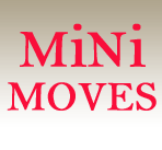 Mini-Moves logos