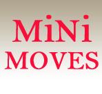 Mini Moves-logo