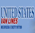 Mobile Long Distance Movers logo