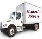 Montecito-Movers logos