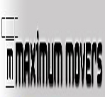 Montgomery Maximum Movers logo