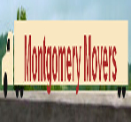 Montgomery-Movers logos
