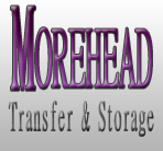 Morehead Transfer & Storage logo