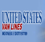 Moreno Valley Long Distance Movers logo