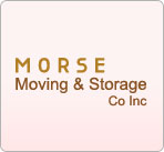 Morse-Moving-Storage-Co-Inc logos