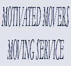 MotivatedMovers logos
