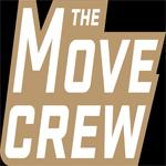 Move-Crew logos