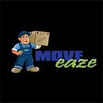 Move Eaze logo