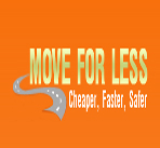 Move For Less, Inc-Miami logo
