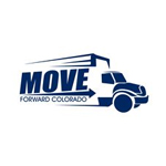 Move Forward Colorado logo
