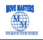 Move Masters-logo
