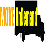 Move On Demand, Inc. logo