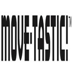 Move Tastic logo