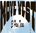 Move-West-Inc logos