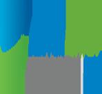Mover-Nation-Denver logos