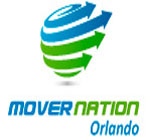 Mover-Nation-Orlando logos