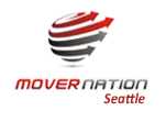 Mover Nation Seattle logo