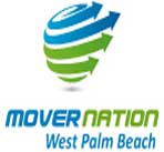 Mover-Nation-West-Palm-Beach logos