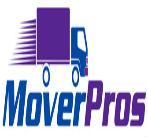 Mover Pros logo