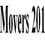 Movers 201 inc logo