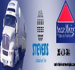 Movers Birmingham AL logo