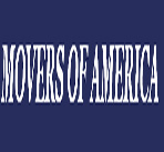 Movers of America logo