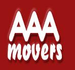 Movers of WA logo